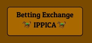 betting exchange ippica