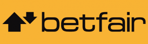 betfair-bettingxchange