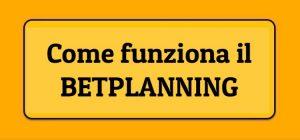 betplanning