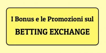 bonus betting exchange