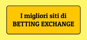 siti betting exchange Italia